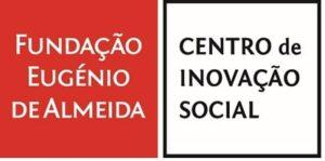 Logo da Fundação Eugénio de Almeida