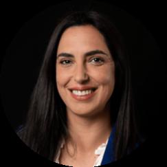 Psicóloga Ana Carina valente