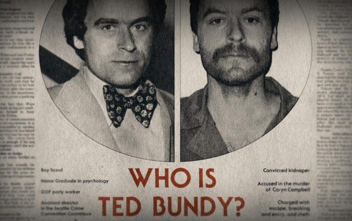 Ted Bundy: Uma análise Clínica