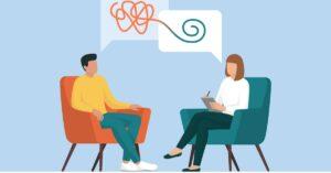 Terapia Individual Sistémica